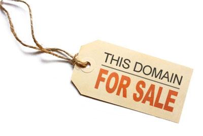 Domeinnaam www.grc.nl te koop